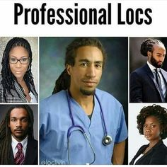 """I'm so tired of people sayin """"ew no locs are dirty"""" well that's because all the people u know with locs are probably dirty lmao jp but they might not take care of their dreads the way they are suppose #ThemDreadzTho #LaLocs #StarterLocs #LaDreads #LAhair #blackHair #Protectivestyles #LongBeach #Compton #Dreads #LocJourney #MenWithLocs #LocLov #LocNation #DreadHeads #TeamDreads #TeamDreadHeads #LocStyles #Interlocking #dreadlocs #ReTwist #NaturalHair #KinkyHair #LocLove #DreadLocks #Locks…"""