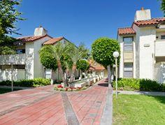 20 best real estate images rental apartments renting a house rh pinterest com