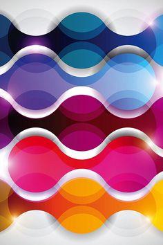 Wallpaper . E Ps Wallpaper, Rainbow Wallpaper, Geometric Wallpaper, Wallpaper Pictures, Cellphone Wallpaper, Colorful Wallpaper, Mobile Wallpaper, Wallpaper Backgrounds, Colorful Backgrounds