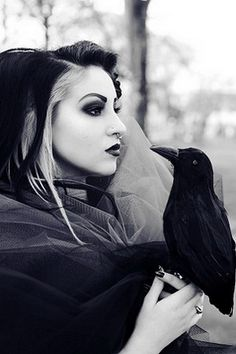 † Bella Gothic †