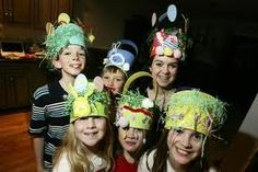 Google Image Result for http://murabar.site88.net/downloads/easter-hat-crafts-i15.jpg