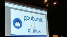 No More Ubuntu! Debian is the New Choice For Google's In-house Linux Distribution http://bit.ly/2DtIBIM