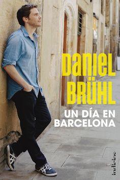 La ciudad enBarcelona| Guía del Ocio y Cultura de Barcelona