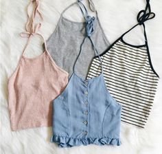 Take a look at the best cute dresses for summer in the photos below and get ideas for your new outfits! How cute is this off the shoulder white dress? Perfect for summer time! Cute Summer Dresses, Cute Dresses, Summer Outfits, Summer Ootd, Dresses Dresses, Teen Fashion, Fashion Outfits, Fashion Clothes, Style Fashion