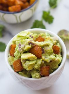 6 Guacamole Recipes Perfect for Cinco de Mayo