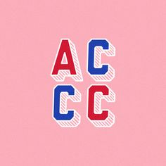 #based on #casual #football #culture  #brand by #accc #achacha #club