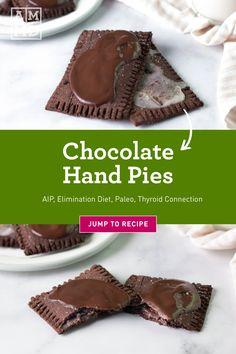 Melting Chocolate Chips, Sugar Free Chocolate, Homemade Chocolate, Grain Free, Dairy Free, Yummy Treats, Sweet Treats, Gluton Free, Gluten Free Pastry