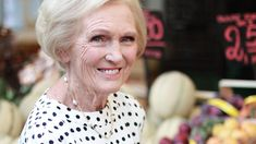 Mary Berry's Quick Cooking episodes - BBC Food Mary Berry, Penne Recipes, Bbc Recipes, Easy Tiramisu Recipe, Parma Ham, Mascarpone Cheese, Coffee Cream, Roasted Red Peppers, How To Cook Pasta