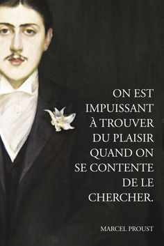 #pixword,#citations,#quotes,#proust,#plaisir