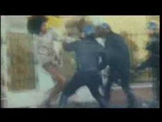 GUERRILLA: The Taking of Patty Hearst - Trailer