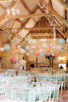 Die 21 Besten Bilder Von Lampions Party Hochzeit Dekoration