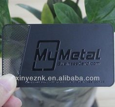 8 best metal business card images on pinterest shenzhen metal and high quality cheap metal business cards view high quality cheap metal business cards oem product details from shenzhen xinyetong technology development reheart Image collections