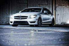 Mercedes Benz C-Class Sport. Someday soon you will be my little plaything.