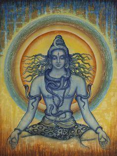 Heart of Shiva | original.jpg