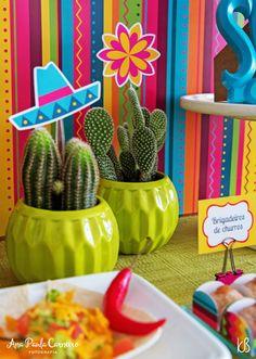 FESTA-MEXICANA-BONFA-(decor)-30 Fiesta Cake, Fiesta Theme Party, 30th Party, Taco Party, Festa Party, Theme Parties, Mexican Birthday, 2nd Birthday, Latin Party