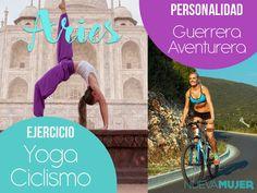 El personal trainer de Olympic Gym Las Condes Javier Cruzat nos detalla los…