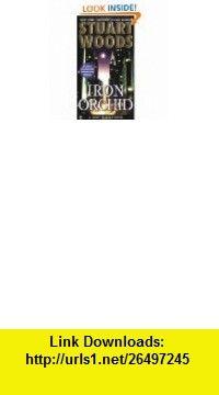Hothouse Orchid Stuart Woods , ISBN-10: 0143144863  ,  , ASIN: B003MAJNYE , tutorials , pdf , ebook , torrent , downloads , rapidshare , filesonic , hotfile , megaupload , fileserve