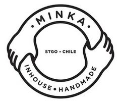 Browse unique items from MinkaInhouse on Etsy, a global marketplace of handmade, vintage and creative goods. Minka, Design Reference, Chile, Etsy Seller, Pottery, Handmade Gifts, Mugs, Unique, Creative