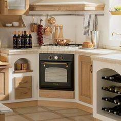 11 Fantastiche Immagini Su Madeleine Kitchens Dressers Kitchen
