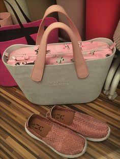 O Bag, Kate Spade, Fashion, Leather, Bags Sewing, Moda, Fashion Styles, Fashion Illustrations