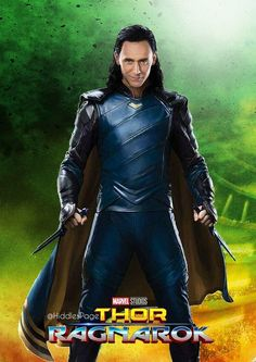 Tom Hiddleston Page (@HiddlesPage) | Твіттер