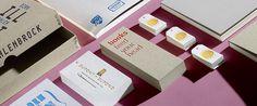 Letterpresso Print-Samples - get them on http://www.letterpresso.com/mustermaterial-anfordern #letterpress #letterpresso #letterpressonline #printondemand #hangtags #notebooks #boxmaking