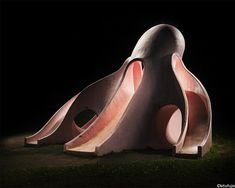 A collection of images of modernist / mid-century modern / historical playgrounds by a landscape architecture student Architecture Sketchbook, Architecture Panel, Architecture Wallpaper, Landscape Architecture, Architecture Student, Architecture Portfolio, Architecture Design, Modern Playground, Playground Design