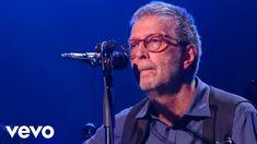 Eric Clapton - Layla (Live) Eric Clapton, Easy Guitar Songs, Music Songs, Music Guitar, Art Music, John Mayall, Tears In Heaven, Wonderful Tonight, The Yardbirds