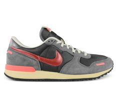 4fe51ead4 36 nejlepších obrázků z nástěnky Sneakers