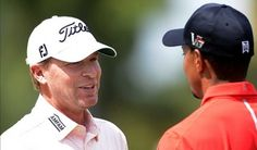 PGA Golf: A Perfect Storm For A Perfect Summer