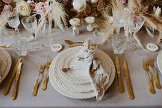 Truly Zac Posen for David's Bridal by David Jenkins Photography and Pocketful of Dreams
