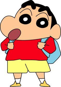 Super Love Art For Kids Food Coloring Ideas Sinchan Cartoon, Iphone Cartoon, Animated Cartoon Characters, Doraemon Cartoon, Animated Cartoons, Cartoon Photo, Friends Wallpaper Hd, Sinchan Wallpaper, Cute Pokemon Wallpaper