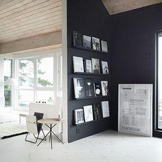 #livingroom #stylizimohouse