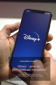 Com menos de 1 mês para a chegada do streaming mais esperado dos últimos anos, todo mundo fica naquela dúvida: vai ter pré-venda? Galaxy Phone, Samsung Galaxy, Senior Year, World, To Sell