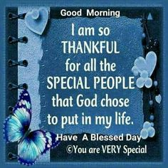 Wishing you a good day! Good Morning Friends Quotes, Good Morning Prayer, Good Morning Funny, Good Morning Inspirational Quotes, Morning Greetings Quotes, Morning Blessings, Good Morning Sunshine, Good Morning Messages, Morning Prayers