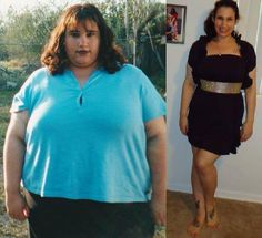 This is the year. Think where you will be one year from now. Do it for you! This is Heather J, she has inspired so many with her journey! She has had great success by eating low carb and when she hit a plateau with Atkins she started using Skinny Fiber. Pairing them together has made all of the difference! Jump start your metabolism today! Get your Skinny on! Watch the movie, take the 90-day Challenge (and maybe win $1,000), and lose weight. Order SKINNY FIBER (our amazing all natural ...
