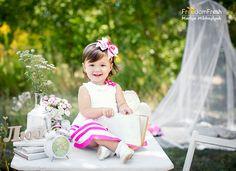 Children's photography, Family photography, Mariya Mikhaylyuk Photography, Girls Portraits, Outdoor Portraits, kids portraits,