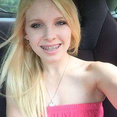 Sexy Teen Bitch