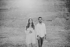 Couple Photos, Couples, Wedding, Couple Shots, Couple Photography, Couple, Couple Pictures