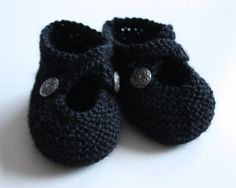 Knit Crochet, Baby Shoes, Costumes, Knitting, Kids, Clothes, Fashion, Children, Tall Clothing