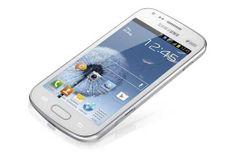 Top 5 Best-Selling Samsung Smartphones in India