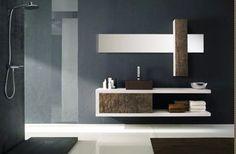 Elegant Bathroom Vanities Lowes : Modern Lowes Bathroom Vanities