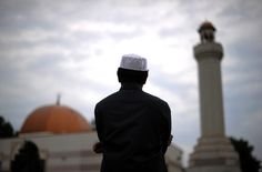 Parents Worry as Their Kids Convert to Islam | About Islam