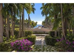 3467 North Moorings Way, Miami FL - Trulia