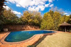 2 Properties and Homes For Sale in Clubview, Centurion, Gauteng 3 Bedroom House, Outdoor Decor, Home Decor, Decoration Home, Room Decor, Interior Decorating