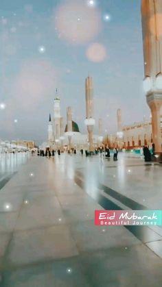 Best Islamic Images, Islamic Videos, Muslim Pictures, Islamic Pictures, Beautiful Islamic Quotes, Islamic Inspirational Quotes, Mekka Islam, Islamic Nasheed, Mecca Kaaba
