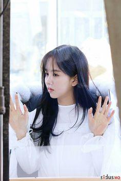 Child Actresses, Korean Actresses, Asian Actors, Korean Actors, Lets Fight Ghost, Kim So Hyun Fashion, Demon Aesthetic, Lee Hyori, Kim Sohyun