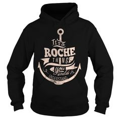 awesome   ROCHE  Check more at http://plaintee.top/name-tshirts-coupon/discount-roche-today.html