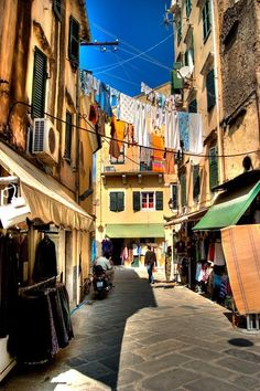 What is a gap year program? Is it beneficial? What do students do on a gap year? Do you have suggestions for a good program? Find some answers here. Places To Travel, Places To See, Places Ive Been, Corfu Greece, Sonoma Valley, Gap Year, Greek Islands, Scenery, Street View