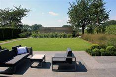Manor Garden, Dream Garden, Coastal Landscaping, Fire Pit Patio, Exterior, Garden Architecture, Garden Landscape Design, Garden Pool, Pool Houses